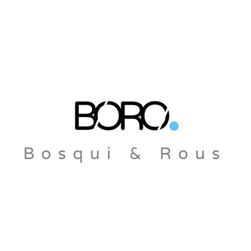 About BORO